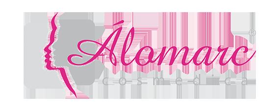 alomarc_png_logosite