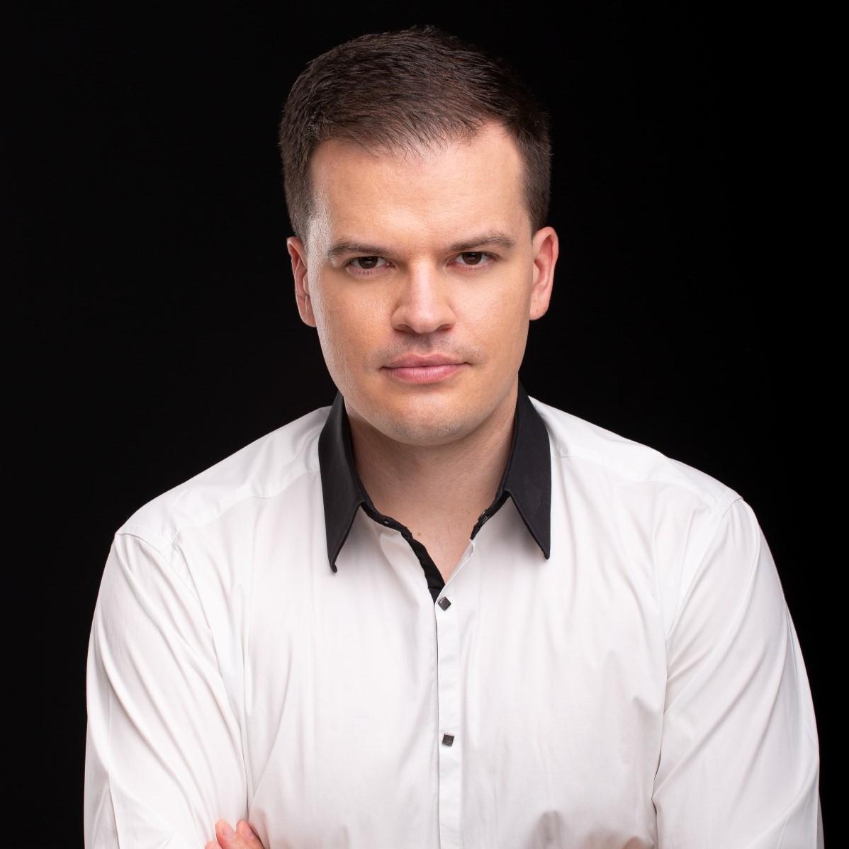 dr Káli Gábor2